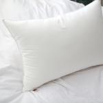 micro-fiber pillow
