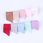Basic Suede(10Colors)_10mm_25mm_40mm