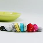 spadazzle_silver_stitch-4mm_기본 2YD