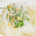 [베트남쌀국수]오라이시 후타우남방 - 고수대신 마늘로 맛을 냈어요!