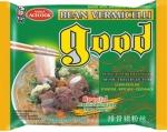 [베트남쌀국수 Good  미엔푸홍] 녹두,감자분말로 만든 당면 국수