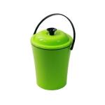 샤론 음식물 쓰레기통 2.7L