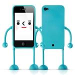 애피토즈 (appitoz) 아이폰4/4S 케이스