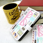 Diary ː Case / 드로잉북