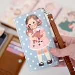 smart pouch_paperdoll mate