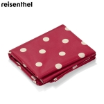 [라이젠탈]Picnic Blanket_Ruby Dots/SJ3014(피크닉매트)