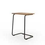 유메11 원목 사이드 테이블(무료배송)