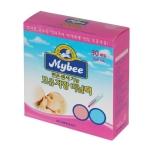 [마이비] 변온모유저장비닐팩(30매)