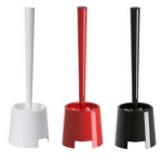BOLMEN Toilet brush/holder 욕실 변기솔