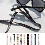 eyeglass strap -2set