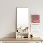 소프시스 테이블 화장거울