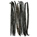 [대용량할인]바닐라빈(vanilla beans/10개입) no.5903
