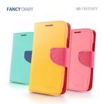 [머큐리] 아이폰4s(공용) 팬시다이어리
