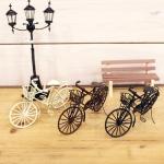 미니 자전거 3color