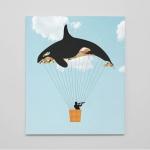 whale/고래