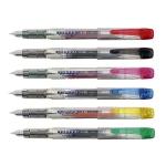 플래티넘 프레피 만년필(7가지 색상)(PPQ-200)