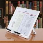 [QLT] 합격 독서대 / 고려대-한의사 공동개발 특허제품
