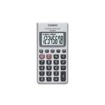 [CASIO] 카시오 HL-820VA 휴대용 계산기