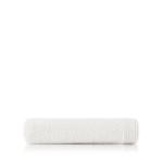 HAND TOWEL Milk White