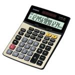 [CASIO] 카시오 DJ-220D 데스크 계산기 (체크계산기)