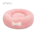 아페토 오리지널 도넛방석 (핑크)