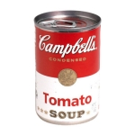 캠벨 컨덴스 스프 7종 - 간편하게 스프를 즐기세요
