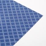 Fabric Sticker - 71 Tasha tudor : apron