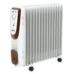 보마네 전기라디에이터 기본형 KPR-300S(7~8평)15핀