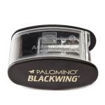 Blackwing KUM Long-point Sharpener