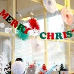 MERRY CHRISTMAS 글씨가랜드 레전드