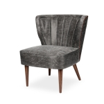 lucia sofa(루시아 소파)
