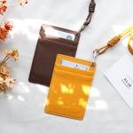 D.LAB Basic card holder - 5 type