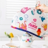 [Disney]Alice_Tea Cozy