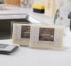[하이홈] 일본 상상스펀지 크림거품수세미