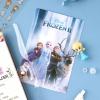 [디즈니] 겨울왕국2 엽서세트