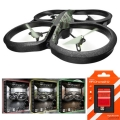 [�_] Ar.drone 2.0 Elite Edition + GPS Recorder