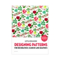 Designing Patterns (DVD 1������)