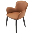 Curve 3 Chair(Ŀ�� 3 ü��)