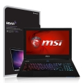 [�������_BBAR] MSI GS60-2PC Ghost ������ȣ�ʸ�