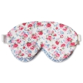 elle both sides sleep eye mask