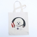 APOLLO DOG ECO BAG