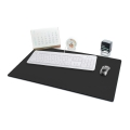 VA DESK PAD DARKGRAY �ٵ���ũ�е� ��ũ�׷���