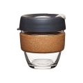 [keepcup] BREW PRESS Limited Edition