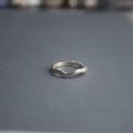 [��κ�]woody ong ring