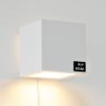 [���̺�][LED] �ɾ� ������ ���ĵ�-�?&ȭ��Ʈ