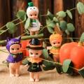 �ҴϿ��� �̴��DZԾ�_2014 Halloween Series(����)