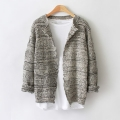 Bococi CardiGAN (2-color)