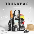 WEEKADE Trunk Bag (��ȹ��ǰ)