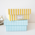 PLAIN Paper Box - SMALL