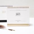 2015 schedule calendar v2 ������Ķ����